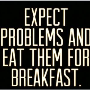 Image result for eat problem for breakfast images