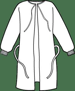Biohazard Protection Against Blood-Borne Pathogens