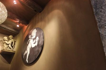 © www.kappuccio.com