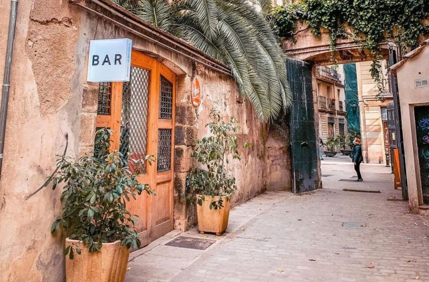 Cosa fare a Barcellona: El Raval, il lato hipster della città