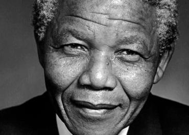 [Quiz] Effetto Mandela: che cos'è e esempi