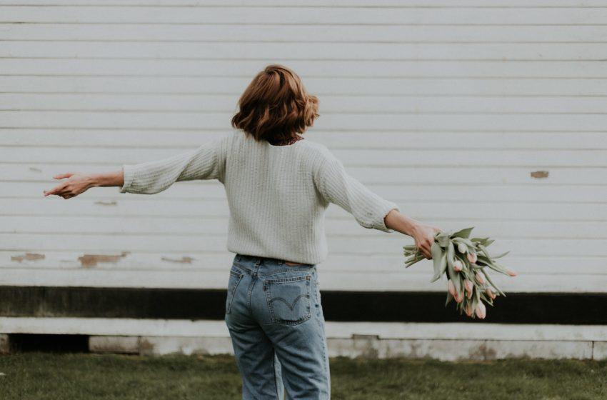 Perché essere single durante i tuoi vent'anni è la cosa più bella che ti possa mai capitare
