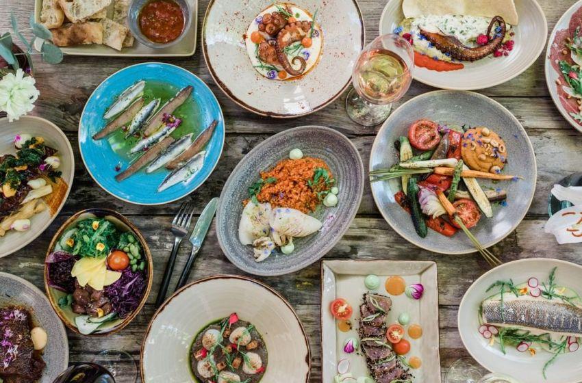 I migliori 6 ristoranti di Ibiza: dove mangiare per non rimanere delusi