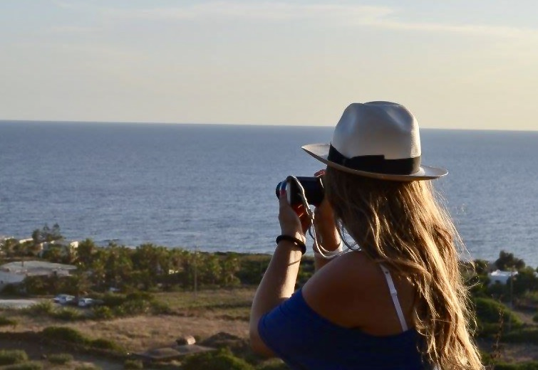 Cosa fare a Pantelleria
