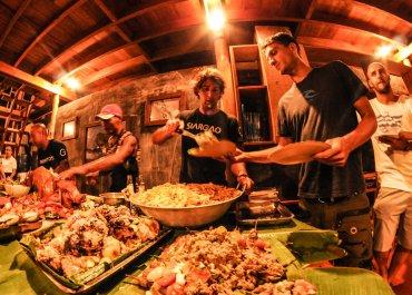 Dove mangiare a Siargao: i 5 ristoranti più amati sull'isola