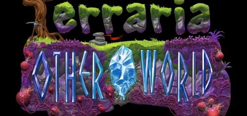 1424114194-terraria-otherworld-logo-500x235