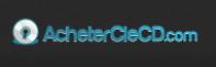 Acheterclecd00