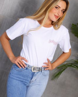 Camiseta básica 2304