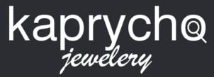Fantastyczna Autorska Biżuteria Artystyczna-Kaprycho Jewelery