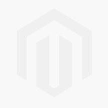 Smoke Quarter Black Fairing Kit Harley Dyna Super
