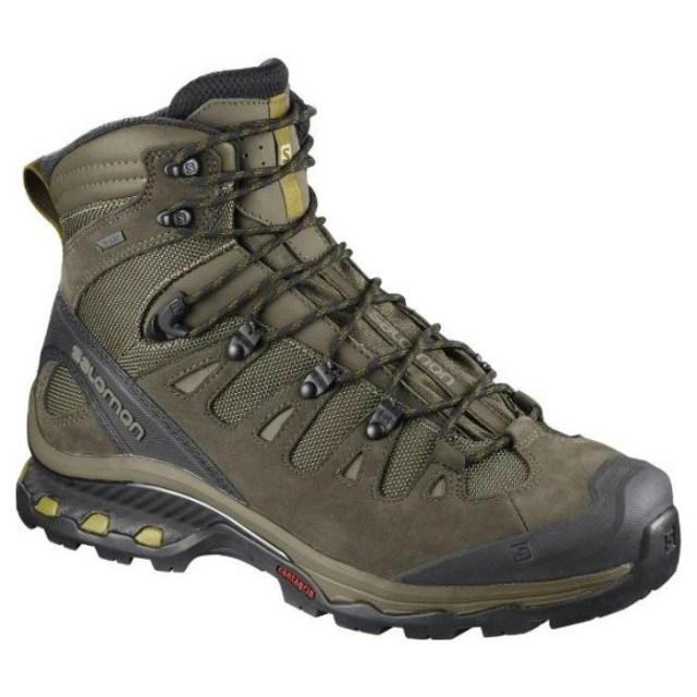 Pohodni čevlji Salomon