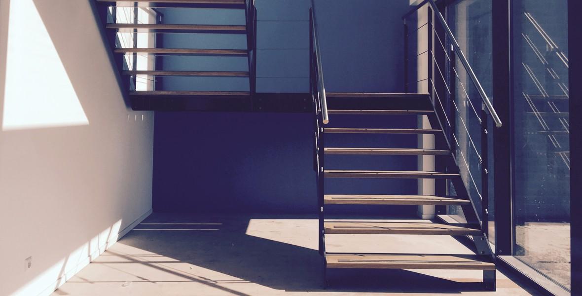 trappen-plaatsen