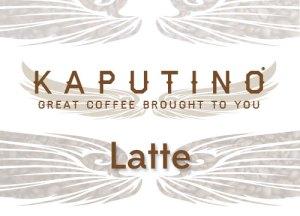 kaputino-latte