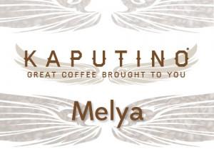 kaputino-melya