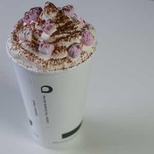 Hot-Chocolate-Kaputino