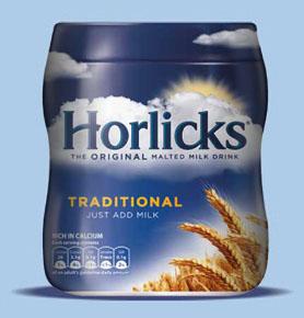 horlicks-original