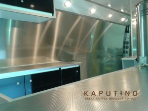 kaputino-espresso-coffee-van-conversion-8