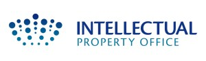 Intellectual_Property_Office_Logo