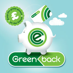 Greenback-piggy-sticker-sq300px