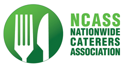 Kaputino now a member of NCASS – Nationwide Caterers Association