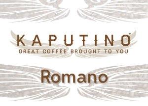 kaputino-romano