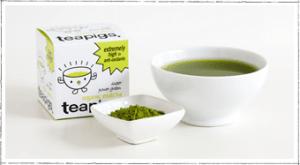 teapigs-matcha-tea
