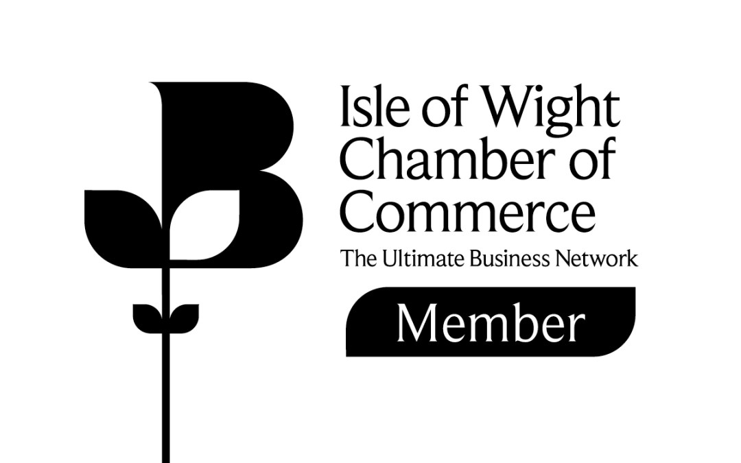Kaputino® now a member of the Isle of Wight Chamber of Commerce