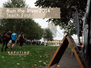 run-the-river-2014-from teach-first-with-kaptutino-coffee-van