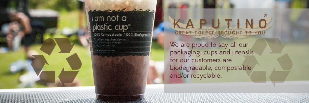 kaputino-packaging-environental-policy