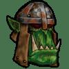 warhammer_online_orc