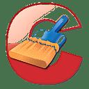 CCEnhancer for CCleaner