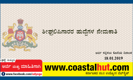 shivamogga-recruitment