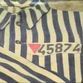 pink_triangle_uniform