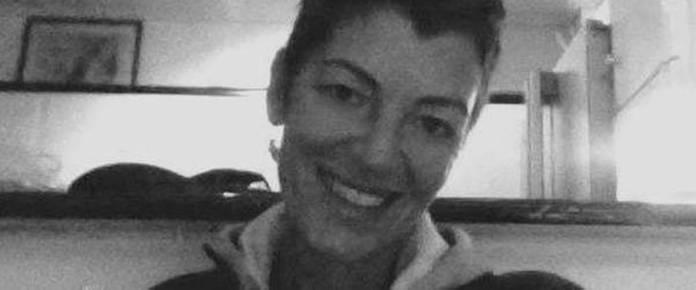 Η Μαρία Δεδούση θυμάται!   Κίνηση «Απελάστε το Ρατσισμό»