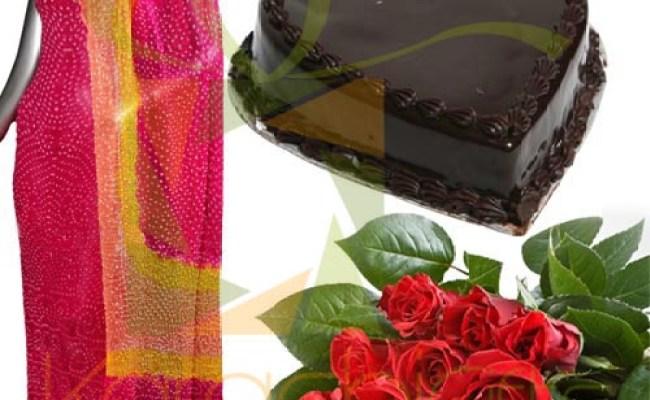 Send Online Eid Gift To Karachi Pakistan Eid Gift