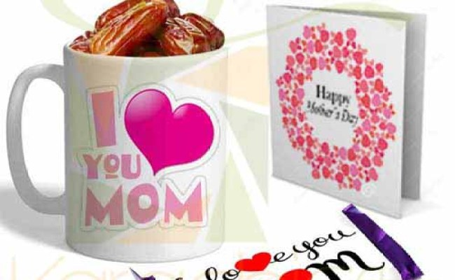Mothers Day Gift To Karachi Pakistan Send Online Mothers