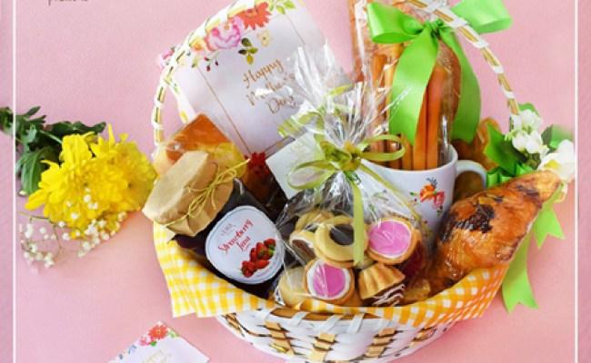 Mother S Day Gift Ideas In Karachi Pakistan