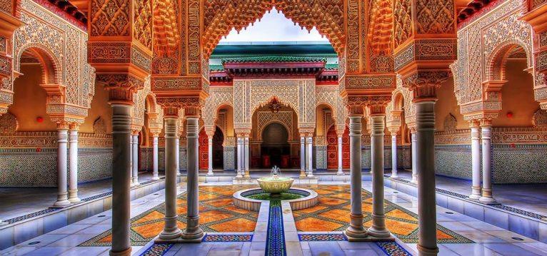 marrakech-morocco-9