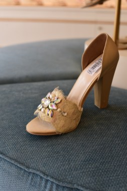 Samia Azmay designer shoes karachi-3 copy