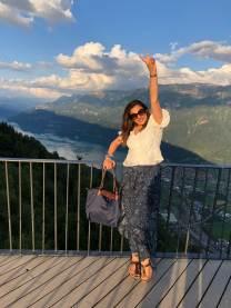INTERLAKEN SWITZERLAND - things to do and see053