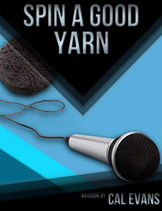 spin-a-good-yarn-book-300x389