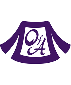 One for All Events, LLC