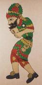 Hacıvat