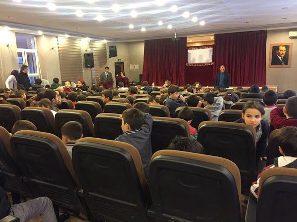 yusufeli_karagoz