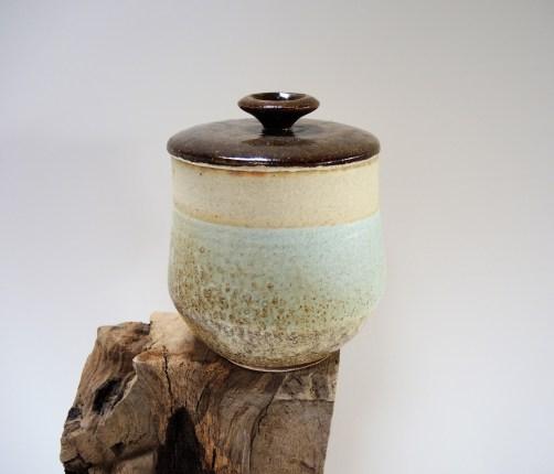 Jar 17cm
