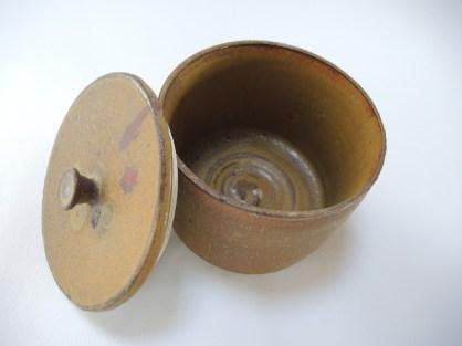 bowl h. 12 d. 14 2