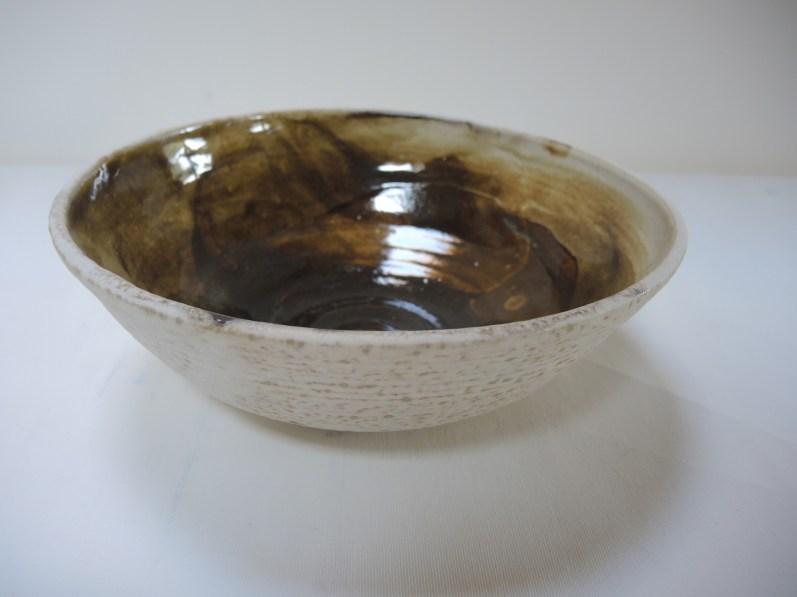 bowl h.10cm d.27cm