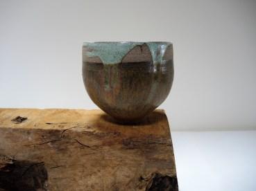 bowl h.13cm d.13cm