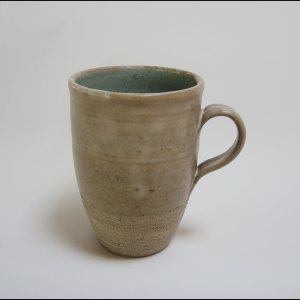 Cup 06