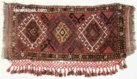 Origin Of Phrase Called On The Carpet - Carpet Vidalondon